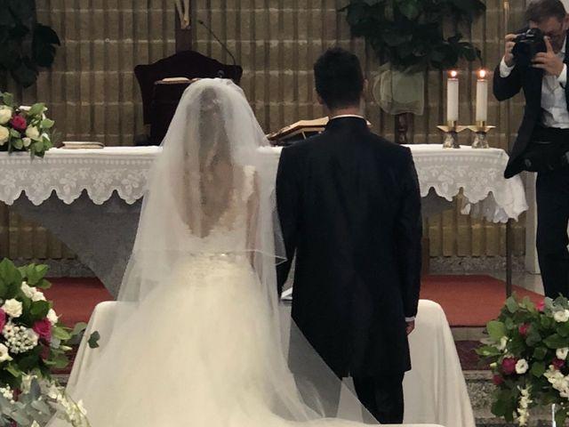 Il matrimonio di Orlando  e Fabiana a Roma, Roma 3