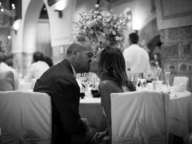 Il matrimonio di Ivan e Elisabeth a Lecce, Lecce 56
