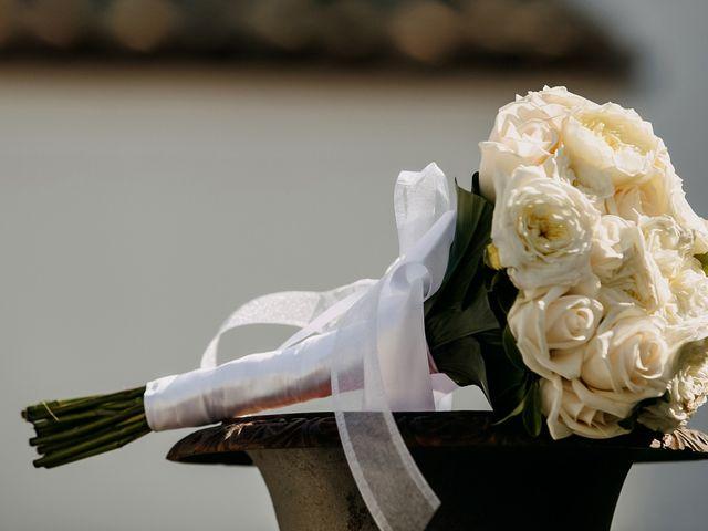 Il matrimonio di Antonio e Giada a Lucera, Foggia 2