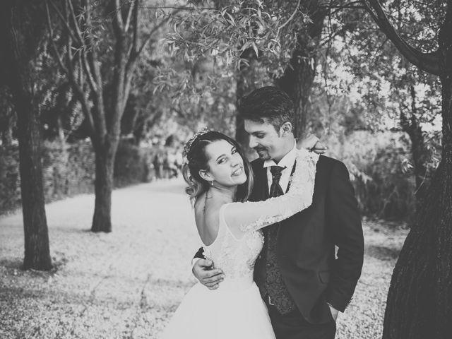 Il matrimonio di Andrew e Cindy a Lazise, Verona 26
