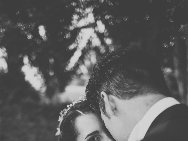 Il matrimonio di Andrew e Cindy a Lazise, Verona 36