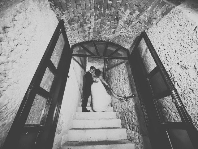 Il matrimonio di Andrew e Cindy a Lazise, Verona 47