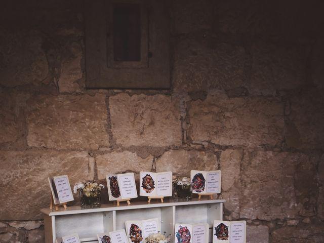 Il matrimonio di Andrew e Cindy a Lazise, Verona 54