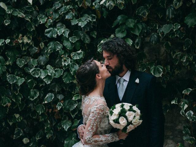 Il matrimonio di Antonio e Tiziana a Pietrelcina, Benevento 25