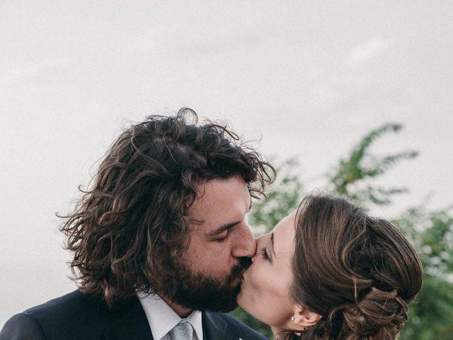 Il matrimonio di Antonio e Tiziana a Pietrelcina, Benevento 28