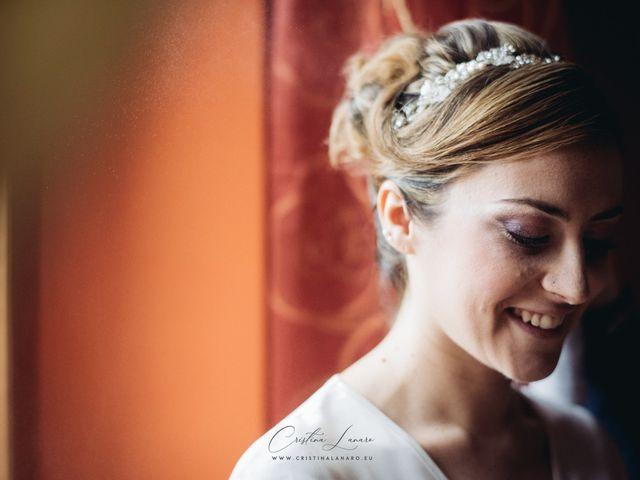 Il matrimonio di Riccardo e Ilaria a Formia, Latina 5