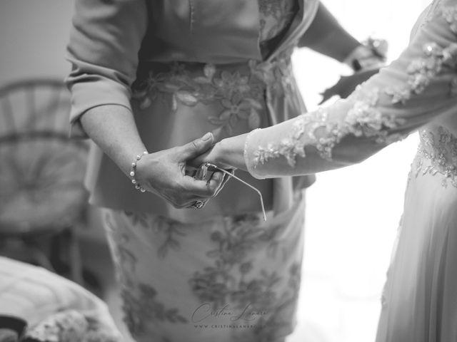Il matrimonio di Riccardo e Ilaria a Formia, Latina 12
