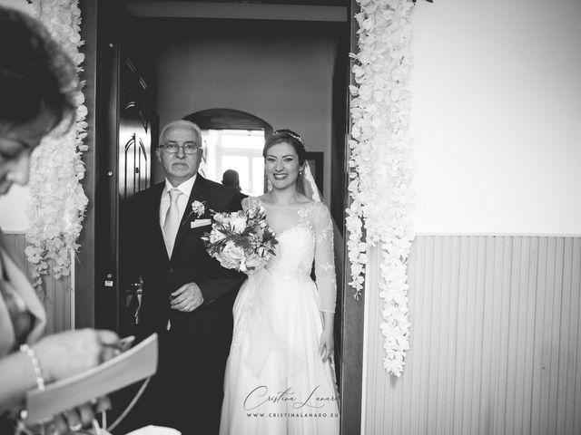 Il matrimonio di Riccardo e Ilaria a Formia, Latina 19