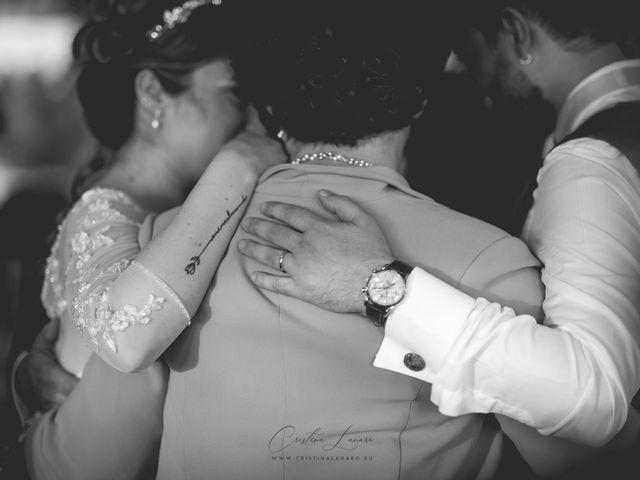 Il matrimonio di Riccardo e Ilaria a Formia, Latina 63