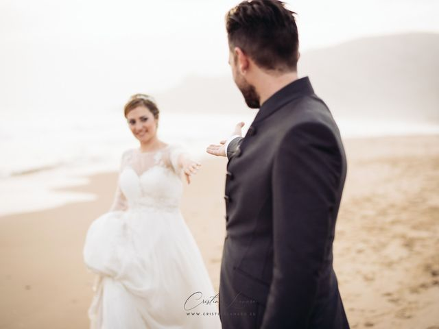 Il matrimonio di Riccardo e Ilaria a Formia, Latina 66