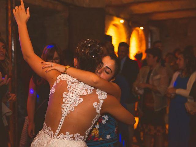 Il matrimonio di Mery e Daniele a Correggio, Reggio Emilia 42
