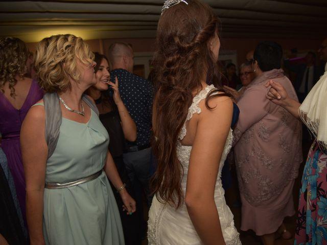 Il matrimonio di Roberto e Linda a Salò, Brescia 34