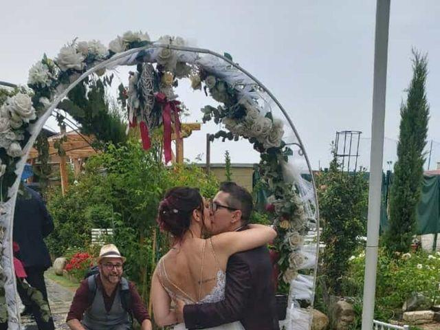 Il matrimonio di Giovanni e Federica a Cavour, Torino 9
