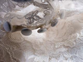 Le nozze di Viktoriya e Alessandro 2