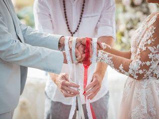 Le nozze di Riccardo e Simona 2