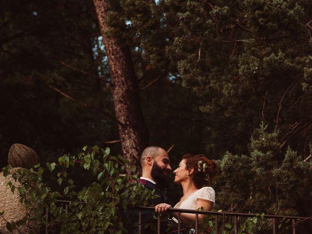 Il matrimonio di Salvatore e Francesca a Barcellona Pozzo di Gotto, Messina 29
