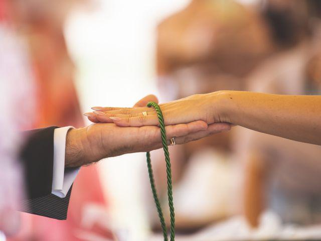 Il matrimonio di Roberto e Susanna a Grosseto, Grosseto 32