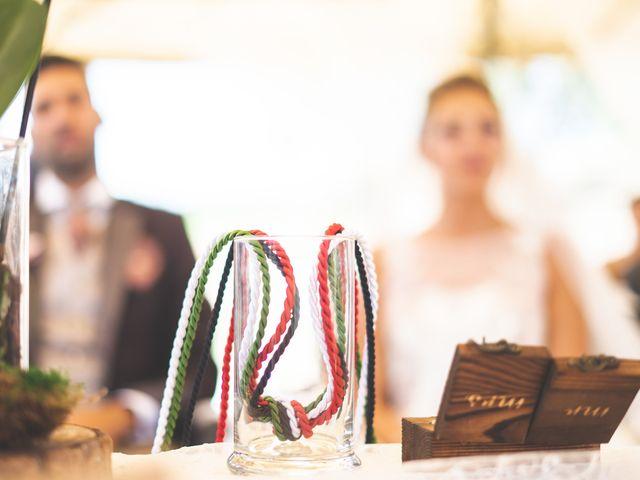 Il matrimonio di Roberto e Susanna a Grosseto, Grosseto 34