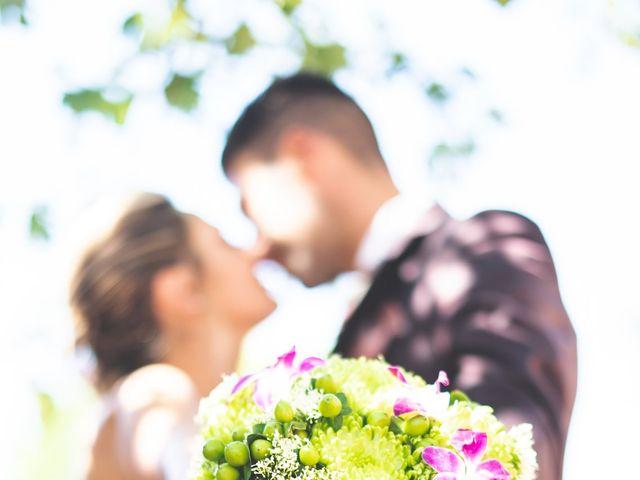 Il matrimonio di Roberto e Susanna a Grosseto, Grosseto 42