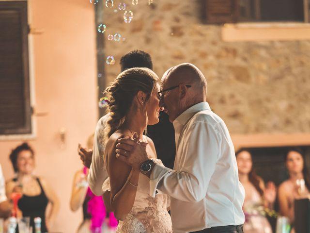 Il matrimonio di Roberto e Susanna a Grosseto, Grosseto 53