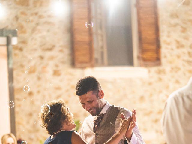 Il matrimonio di Roberto e Susanna a Grosseto, Grosseto 54