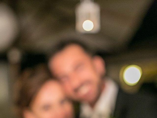 Il matrimonio di Alessio e Sabrina a San Vincenzo, Livorno 56