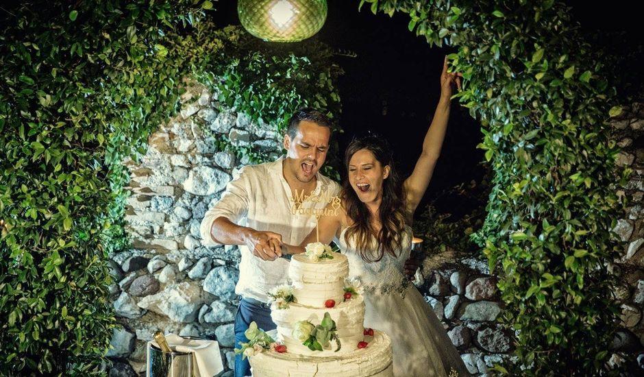 Il matrimonio di Federico e Marija a Lonato del Garda, Brescia