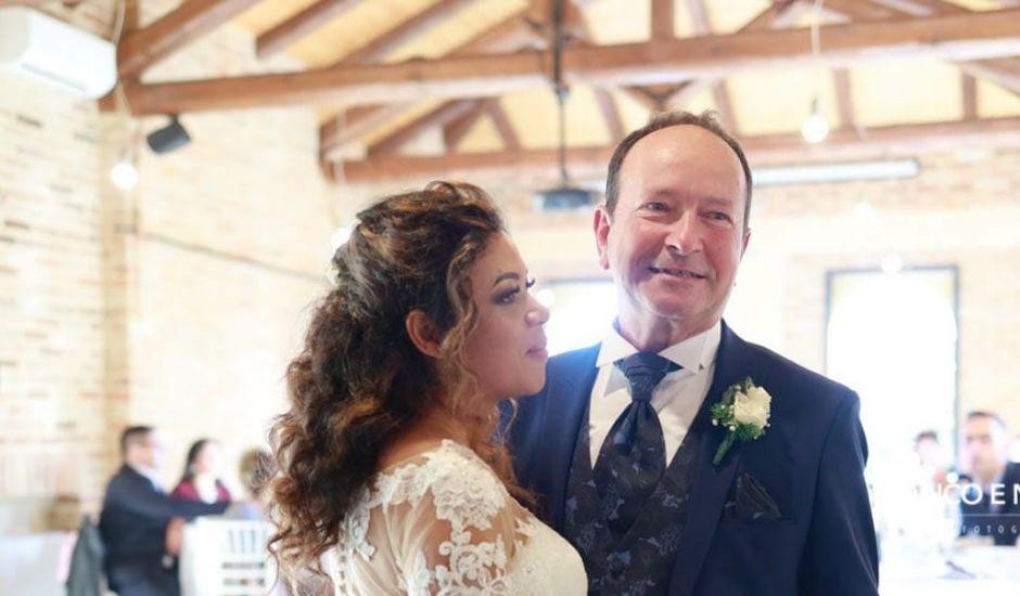 Il matrimonio di Marco  e Jessica  a Asti, Asti