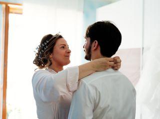 Le nozze di Kasia e Massimiliano 3