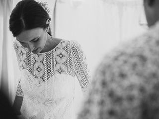Le nozze di Davide e Giulia 2
