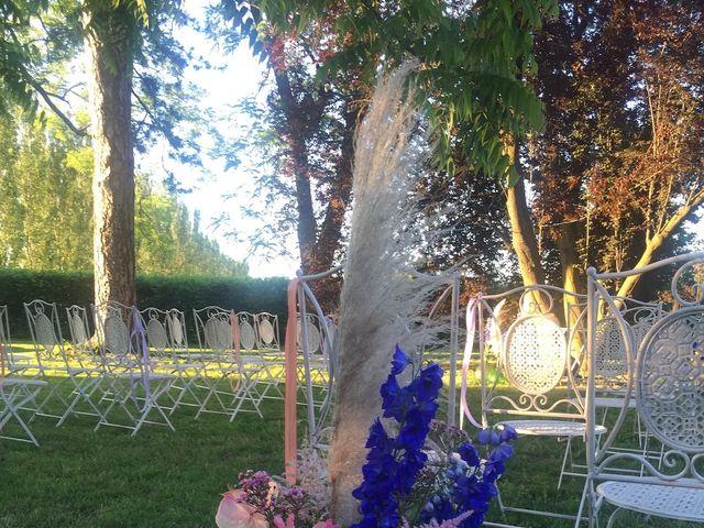 Il matrimonio di Alessandro e Licia a Reggio nell'Emilia, Reggio Emilia 4
