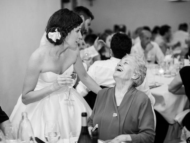 Il matrimonio di Andrea e Vittoria a Forlì, Forlì-Cesena 74