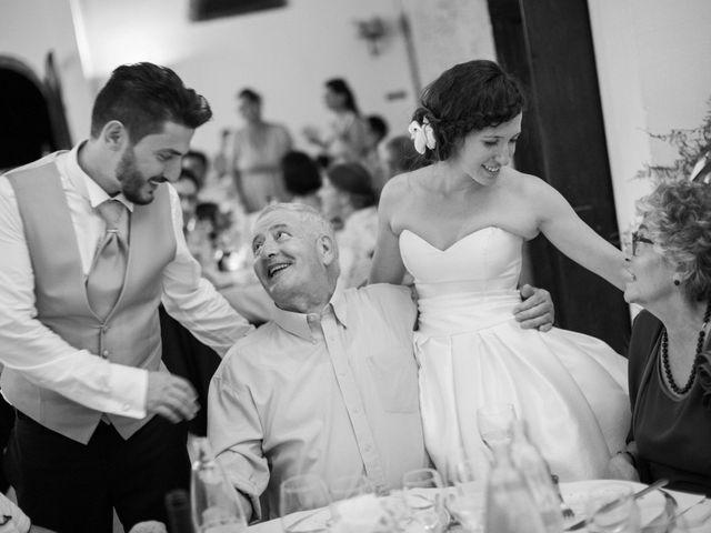 Il matrimonio di Andrea e Vittoria a Forlì, Forlì-Cesena 75
