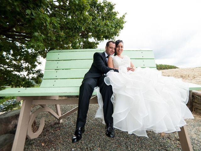Il matrimonio di Samuele e Ylenia a Nizza Monferrato, Asti 34