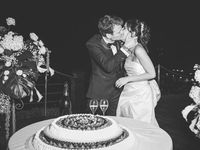 Il matrimonio di Diego e Elisabetta a Torino, Torino 6