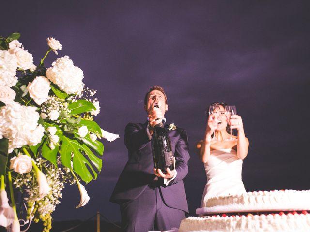 Il matrimonio di Diego e Elisabetta a Torino, Torino 7