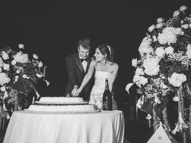 Il matrimonio di Diego e Elisabetta a Torino, Torino 8