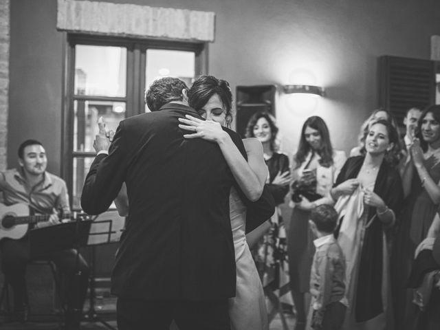 Il matrimonio di Diego e Elisabetta a Torino, Torino 11