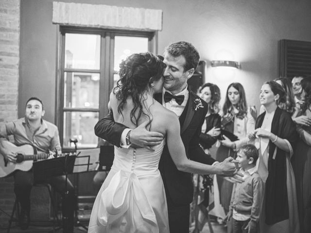 Il matrimonio di Diego e Elisabetta a Torino, Torino 12