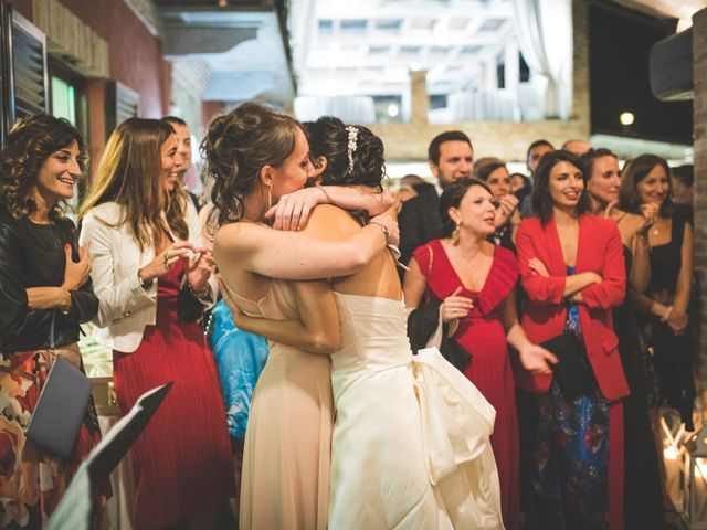 Il matrimonio di Diego e Elisabetta a Torino, Torino 13