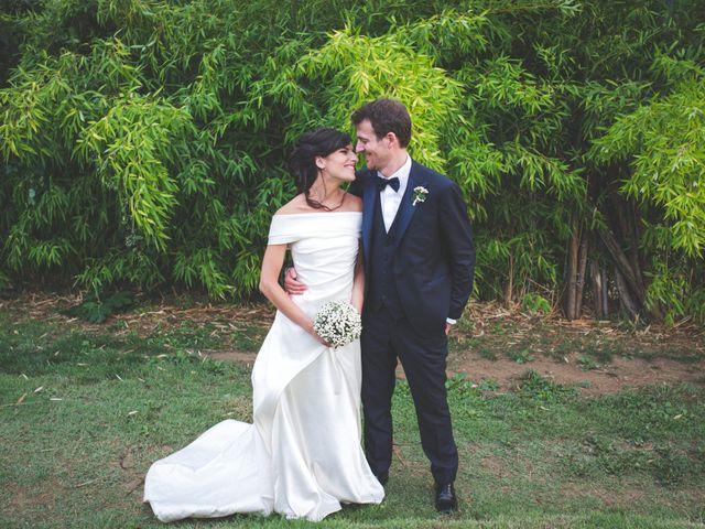 Il matrimonio di Diego e Elisabetta a Torino, Torino 29