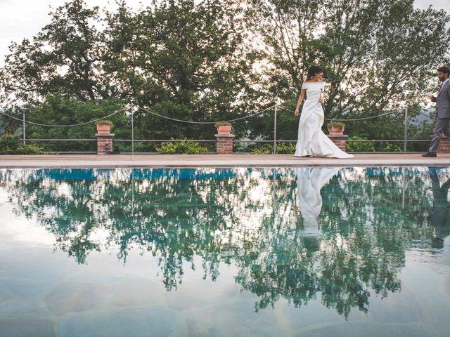 Il matrimonio di Diego e Elisabetta a Torino, Torino 34