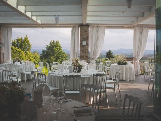 Il matrimonio di Diego e Elisabetta a Torino, Torino 39