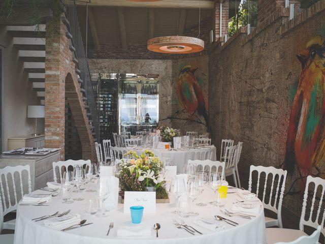 Il matrimonio di Diego e Elisabetta a Torino, Torino 40