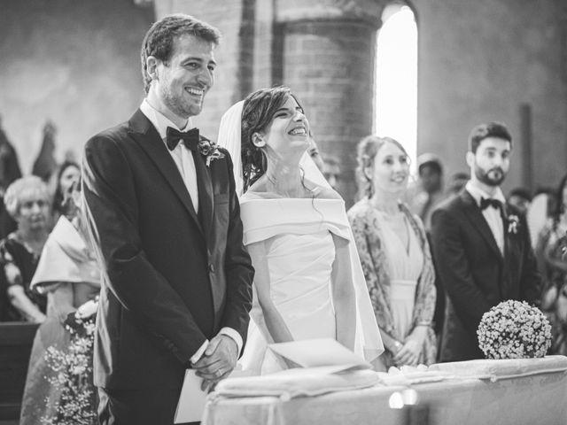Il matrimonio di Diego e Elisabetta a Torino, Torino 56