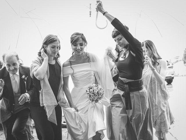 Il matrimonio di Diego e Elisabetta a Torino, Torino 68
