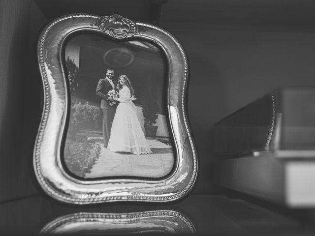 Il matrimonio di Diego e Elisabetta a Torino, Torino 99