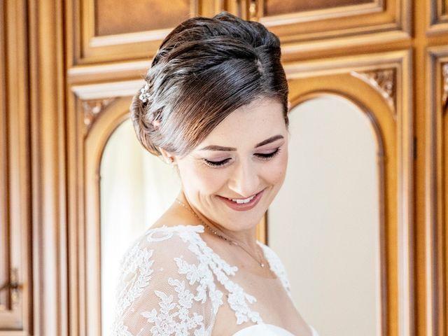 Il matrimonio di Marta e Edoardo a Terracina, Latina 15
