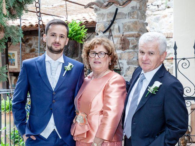 Il matrimonio di Marta e Edoardo a Terracina, Latina 17