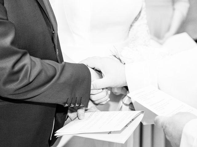 Il matrimonio di Marta e Edoardo a Terracina, Latina 34